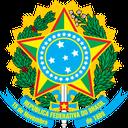 Agenda de Carlos Higino Ribeiro de Alencar para 05/12/2020