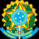 Agenda de Marcelo de Sousa Silva para 20/09/2020