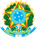 Agenda de Lara Brainer Magalhães Torres de Oliveira para 01/03/2021