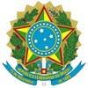 *Exonerado dia 16/11/2020* Secretário de Coordenação e Governança do Patrimônio da União, Fernando Anton Basus Bispo