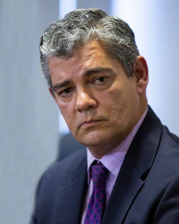 Marcos Troyjo.jpg